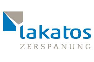 Firmenlogo der Lakatos & Söhne GmbH