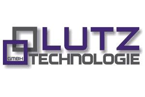 Logo der Lutz Technologie GmbH aus Bad Rippoldsau-Schapbach